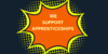 Supporting_apprenticeships_-_social_media_graphic