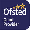 ofsted-good-prov