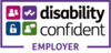 disability-confident-employer-oct
