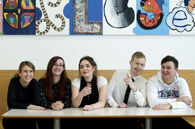 Apprenticeship Open Event news image