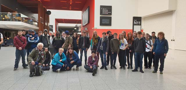 games_students_group_photo_egx_2019.jpg