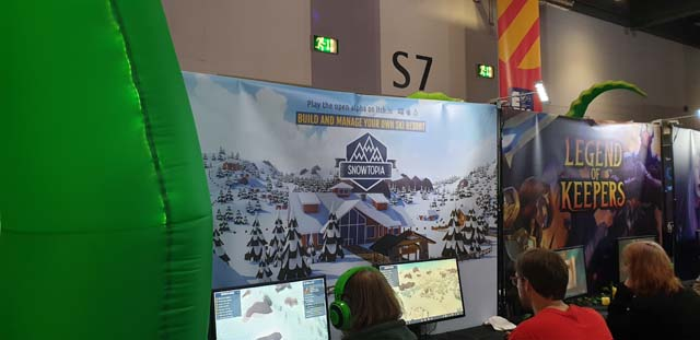 games_trip_indie_game_egx_2019.jpg
