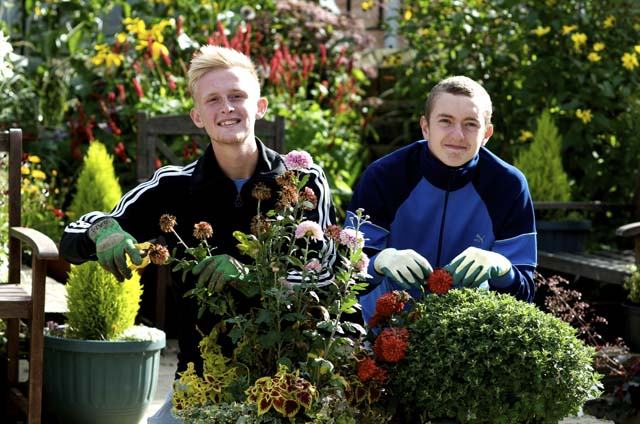shipley_college_horticulture_apprentices_october_2017_1.jpg