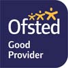 Shipley College is Ofsted Good