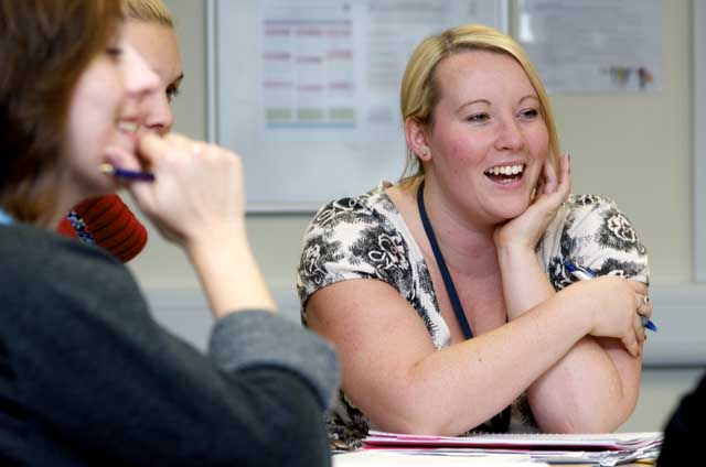 college access course Northampton college courses aren't just for students progressing straight from  school perhaps you've been out of education for some time, working, raising a.