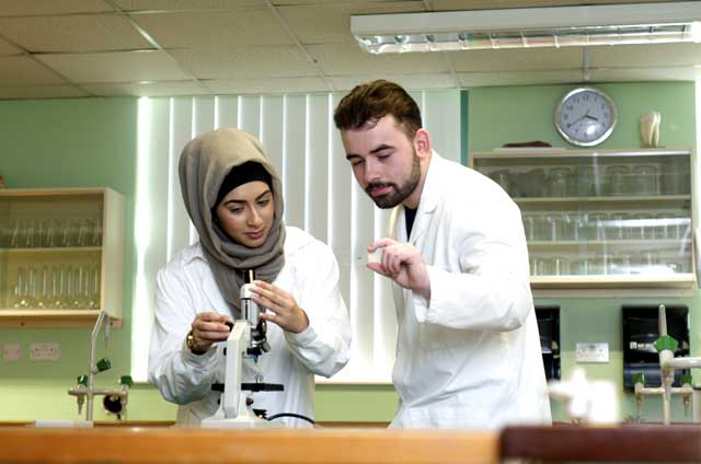 access courses for higher education These access to higher education diplomas, delivered in partnership with weston college at knightstone campus, have been developed to prepare students for degree-level study the courses provide the study skills and qualifications you'll need to be able to apply for higher education, with many having .