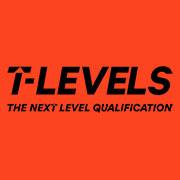 T Levels - New for 2020 image